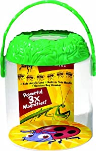 Insect Lore - Disfraz (Importado de Alemania)
