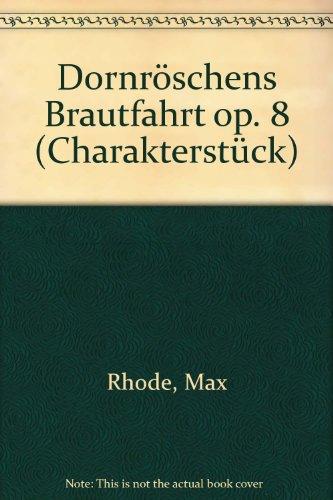 Brennnesselsommer (German Edition)