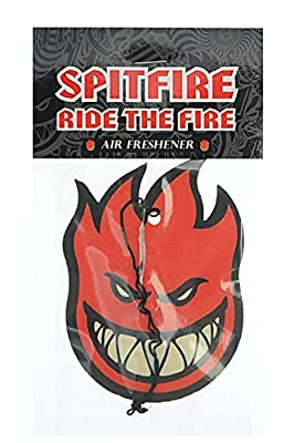 Spitfire red Duftbaum