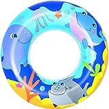 Bestway - Sea Adventures Swim Rings 51 cm, Schwimmring