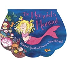 The Mermaid's Manual by Dawn Apperley (2004-09-20)