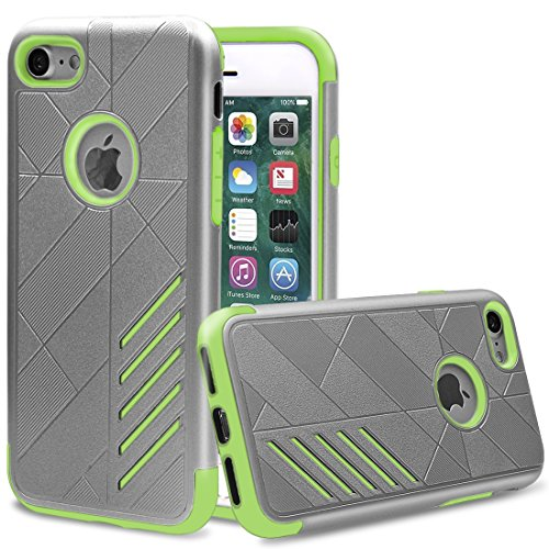 iphone-7-case-mture-iphone-747-tough-armor-dual-protective-layer-extremely-high-level-of-drop-protec