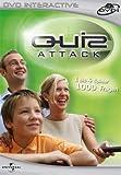 Quiz Attack
