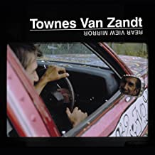 Rear View Mirror (2lp) [Vinyl LP]