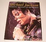 Michael Jackson (fotografias)