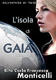 L'isola di Gaia (Aurora Vol. 2)