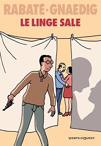 Le Linge sale