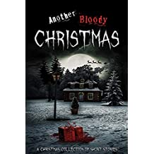 Another Bloody Christmas