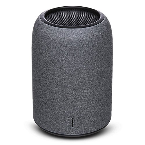 portable-speakers-zenbre-m4-wireless-bluetooth-speakers-with-enhanced-bass-resonator-mini-speaker-fo