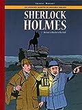 Image de Les Archives secrètes de Sherlock Holmes