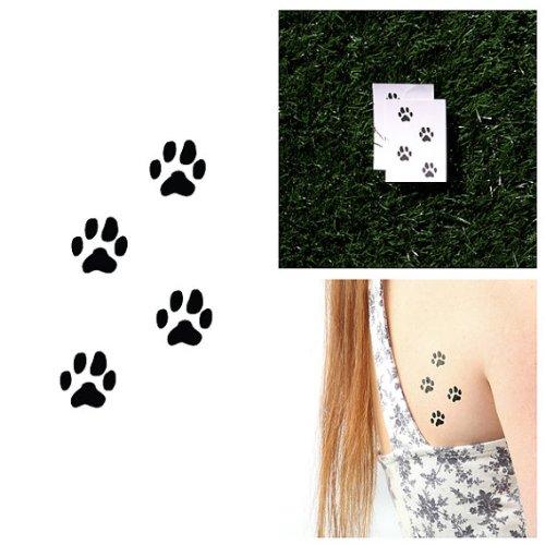 tattify-tatouages-temporaires-empreinte-de-patte-sur-la-piste-set-de-2