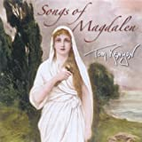 Songs of Magdalen by Tom Kenyon(1905-06-29)