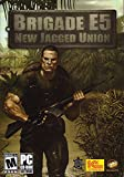 Brigade E5 New Jagged Union (PC)