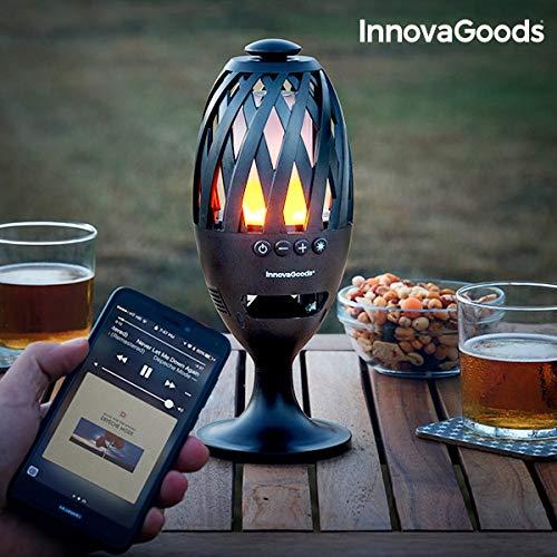 InnovaGoods IG813017