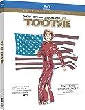 Tootsie(edizione speciale)