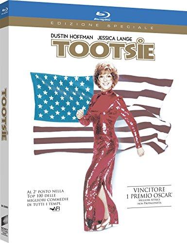 tootsie-edizione-speciale-edizione-speciale-import-anglais