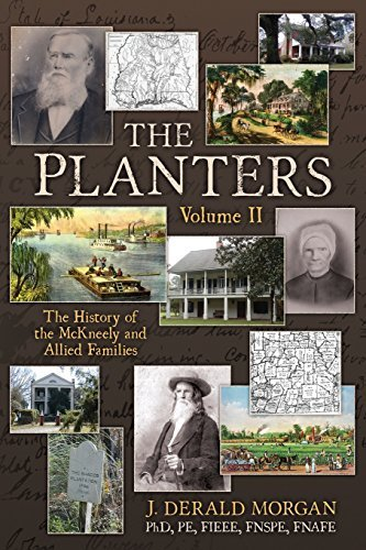 the-planters-the-history-of-the-mckneely-and-allied-families-volume-ii-by-j-derald-morgan-2016-06-21