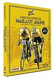 L'encyclopédie du Maillot Jaune