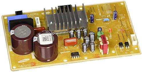 Samsung DA92-00483B Assembly Pcb Inverter by Samsung (Inverter Assembly)