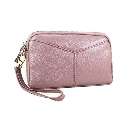 Eysee Poschette Giorno Donna Rosa Rose 18 5cm 12cm 4cm Pink