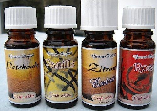 aroma-wellness-trend-premium-duftol-raumduft-flasche-a-p-gute-laune