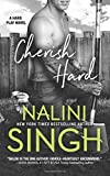 Cherish Hard: Volume 1 (Hard Play)