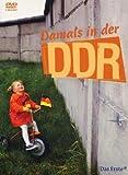 Damals in der DDR (2 DVDs)