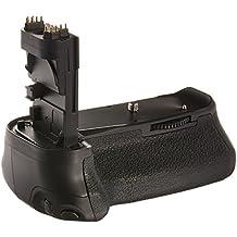 Professional NEEWER Battery Grip empuñadura de batería para Canon EOS 60D réflex digital-cámara como la Canon BG-E9