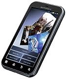 Motorola Defy+ Smartphone - 3