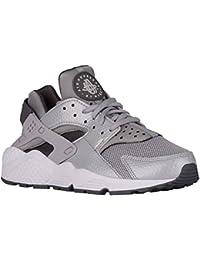 sports shoes abb11 3638e Amazon.es: NIKE HUARACHE - Últimos tres meses: Zapatos y complementos