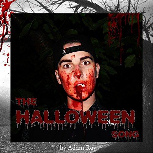 Explicit] (Comedy-halloween-songs)