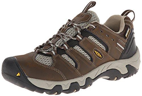 keen-koven-low-womens-wp-chaussure-de-marche-ss15-385