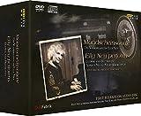 Mondscheinsonate - Die Volkspianistin Elly Ney [DVD, 2 CDs + Buch]