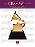 The Grammy Awards: Song Of The Year 2000-2009. Sheet Music for Piano, Vocal & Guitar
