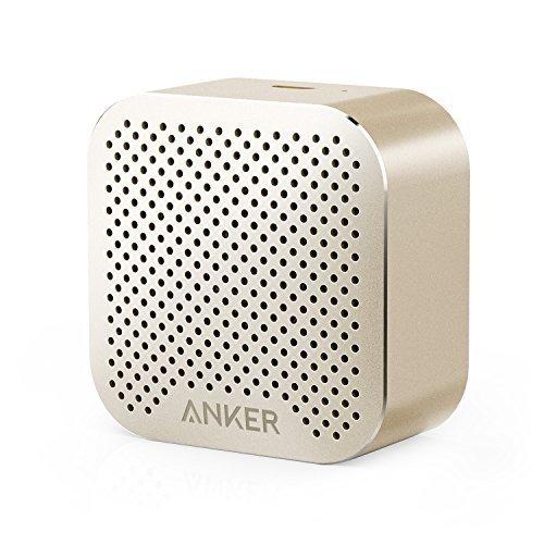 Anker-Altoparlante-Bluetooth-Tascabile-SoundCore-Nano-Speaker-Senza-Fili-Super-Portatile-con-Suono-Potente-e-Microfono-Incorporato-per-Chiamate-Viva-voce-per-iPhone-iPad-Samsung-Huawei-Honor-Nexus-Lap