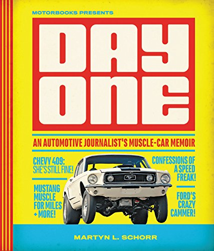 day-one-an-automotive-journalists-muscle-car-memories