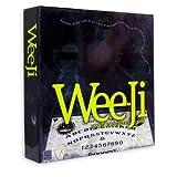 Wee-Ji Mystical Talking Ouija Board Game...
