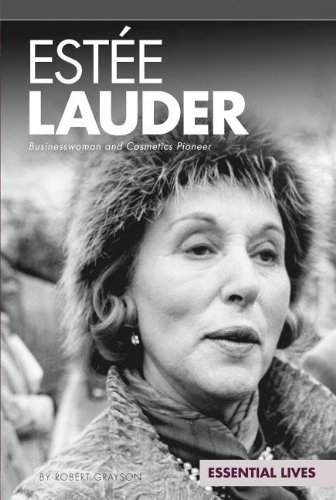 estee-lauder-businesswoman-and-cosmetics-pioneer-essential-lives