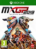 MXGP 2019 - The Official Motocross Videogame - - Xbox One