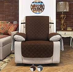 Fundas decorativas para sofás | Amazon.es