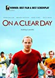 On A Clear Day [Reino Unido]