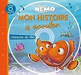 Telecharger Livres NEMO Mon Histoire a ecouter (PDF,EPUB,MOBI) gratuits en Francaise