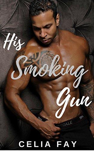 his-smoking-gun-mafia-vigilante-romance-gordons-rage-book-1