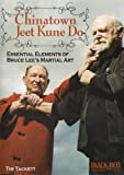 Chinatown Jeet Kune Do [DVD] [2010) [NTSC] - Best Reviews Guide