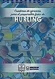 Cuaderno de Ejercicios para el Preparador Físico de Hurling