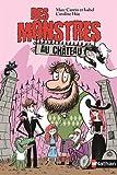 Image de Des monstres au château (3)