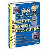 Langue des signes française