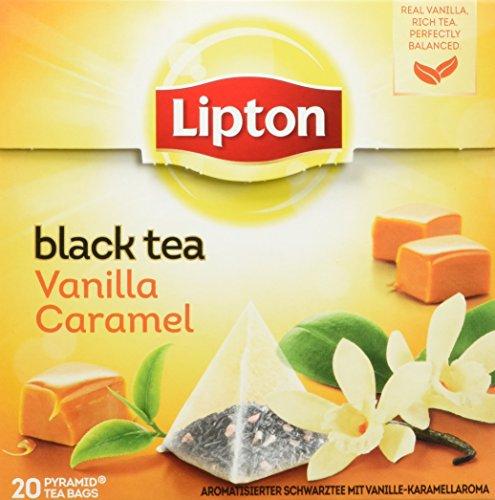 lipton-schwarzer-tee-vanille-karamell-pyramidenbeutel-20-stck-3er-pack-60stck
