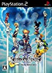 Kingdom Hearts II Final Mix+ [...