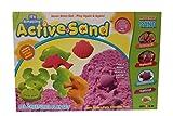 #10: Ekta Active Sand